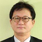 South Korea's KIC picks Dae-yang Park as new CIO, sources say