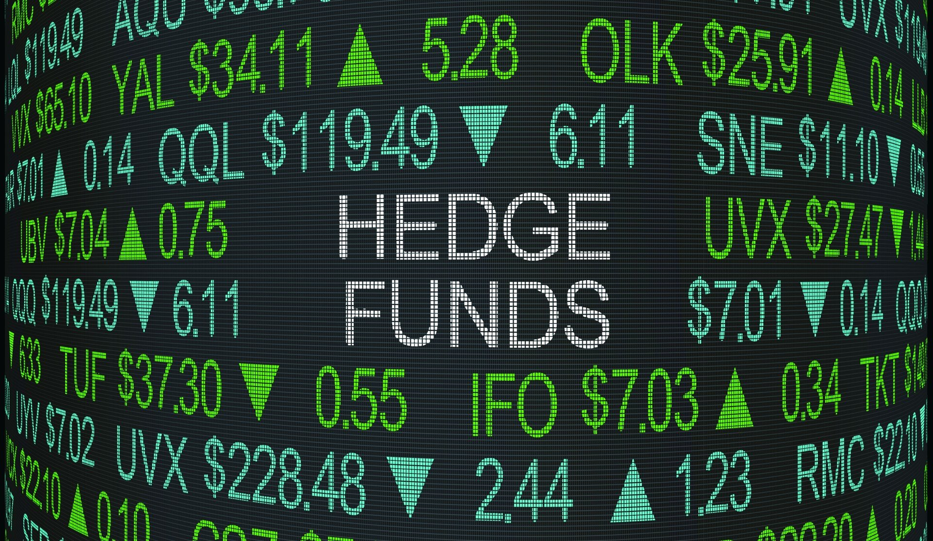 Multi-asset, hedged equity, including long-only, and global macro strategies are among the most preferred hedge fund strategies of those looking to raise allocations