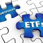 According to data published on the website of the Singapore Exchange (SGX), combined value of all ETFs listed on the bourse as of end-2020 was S$8.6 billion