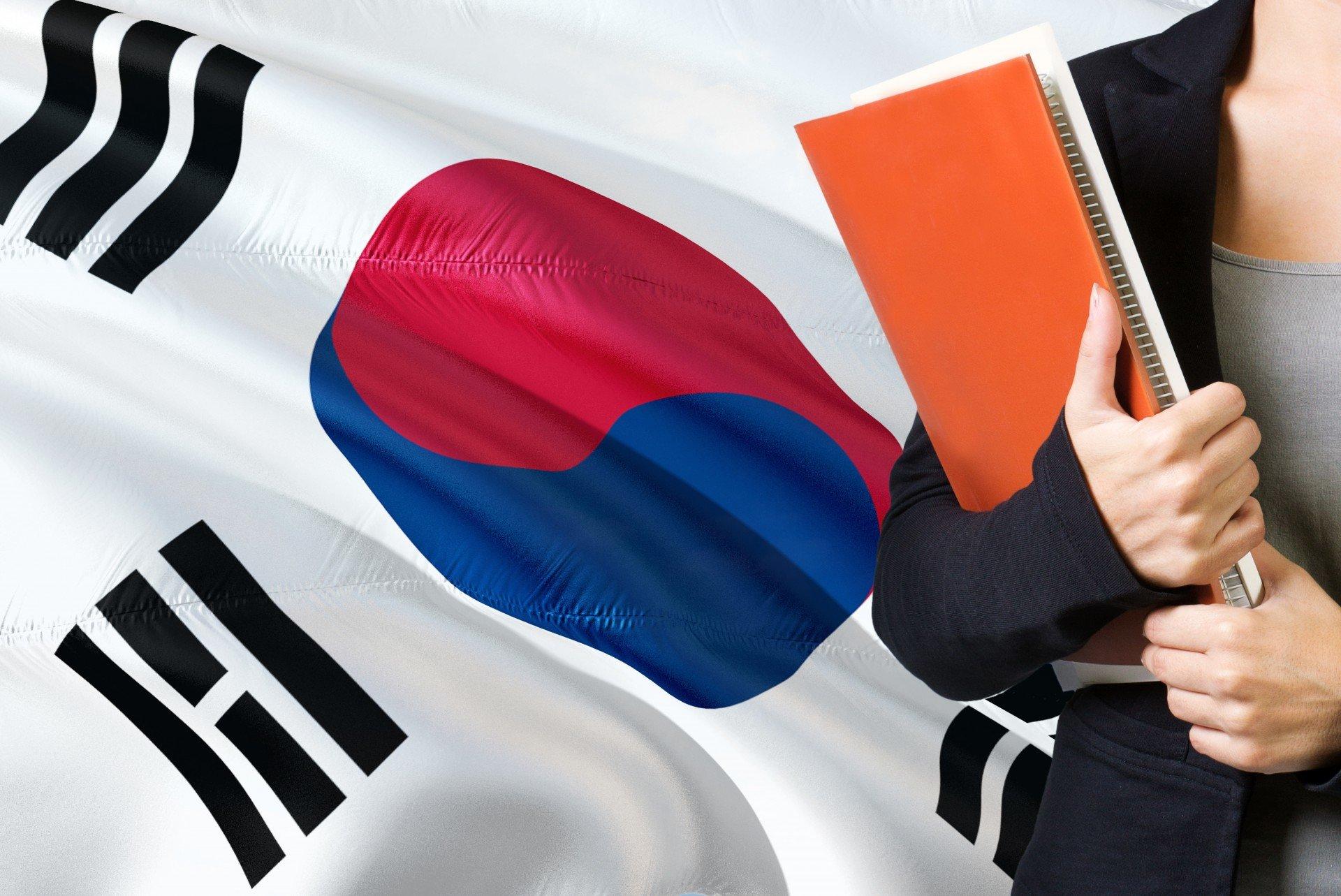 Korea Post