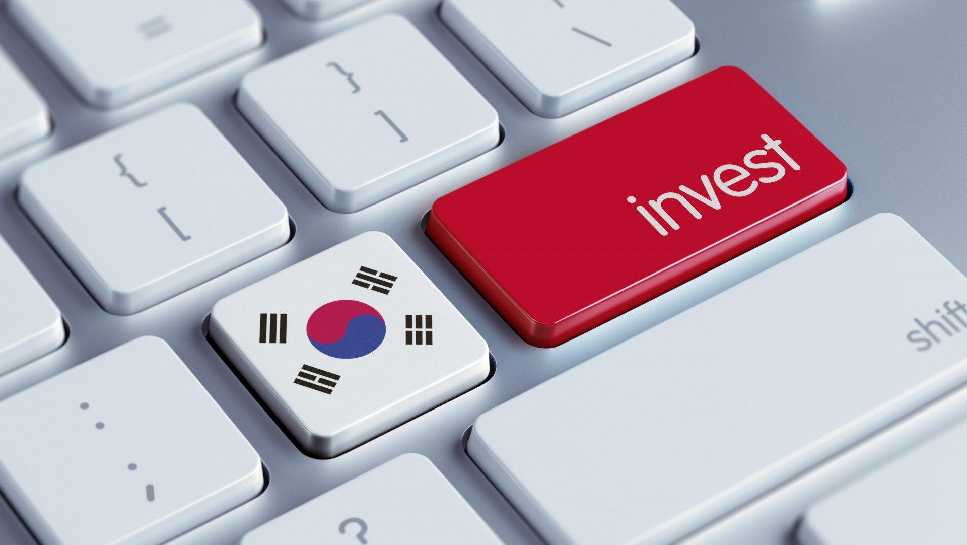 Korea fund