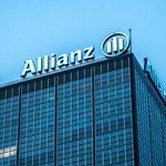 Allianz gets nod for first wholly foreign-owned insurance unit in China