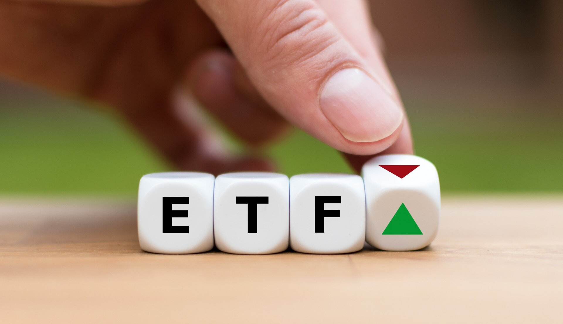 Total ETF assets as of June 30 was 1.99 billion ringgit, down from 2.23 billion ringgit at the end of 2020