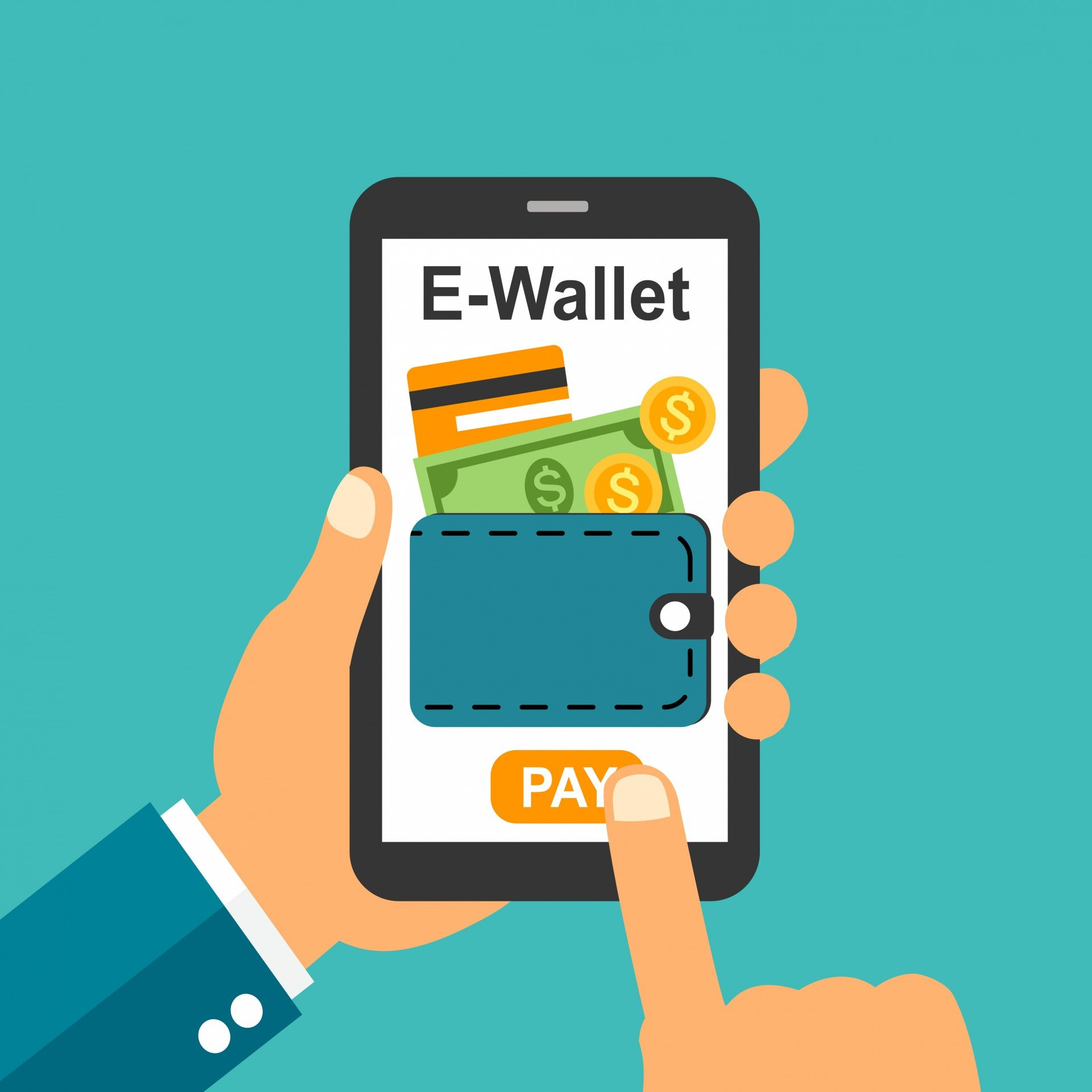 The Principal e-Cash Fund will be available on TNG Digital's e-wallet platform soon