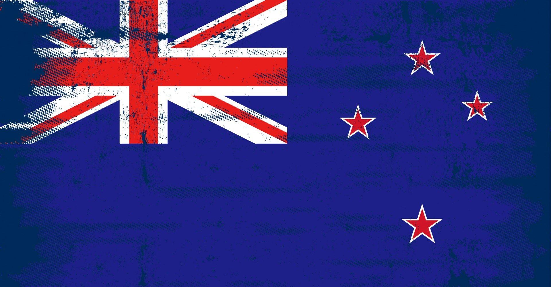 NZ Super