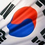 Korea Post seeks managers for 300 billion won loan fund