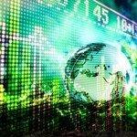 S&P Dow Jones Indices unveils 22 new ESG benchmarks