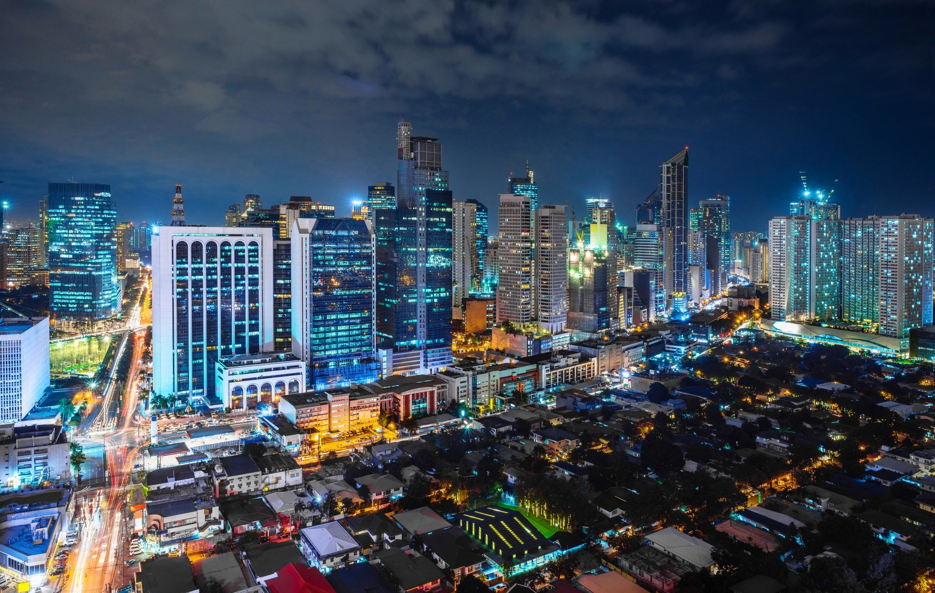 According to Banko Sentral ng Pilipinas (BSP) Governor Benjamin E. Diokno, digital banks will play an important role in the digital financial ecosystem in the Philippines