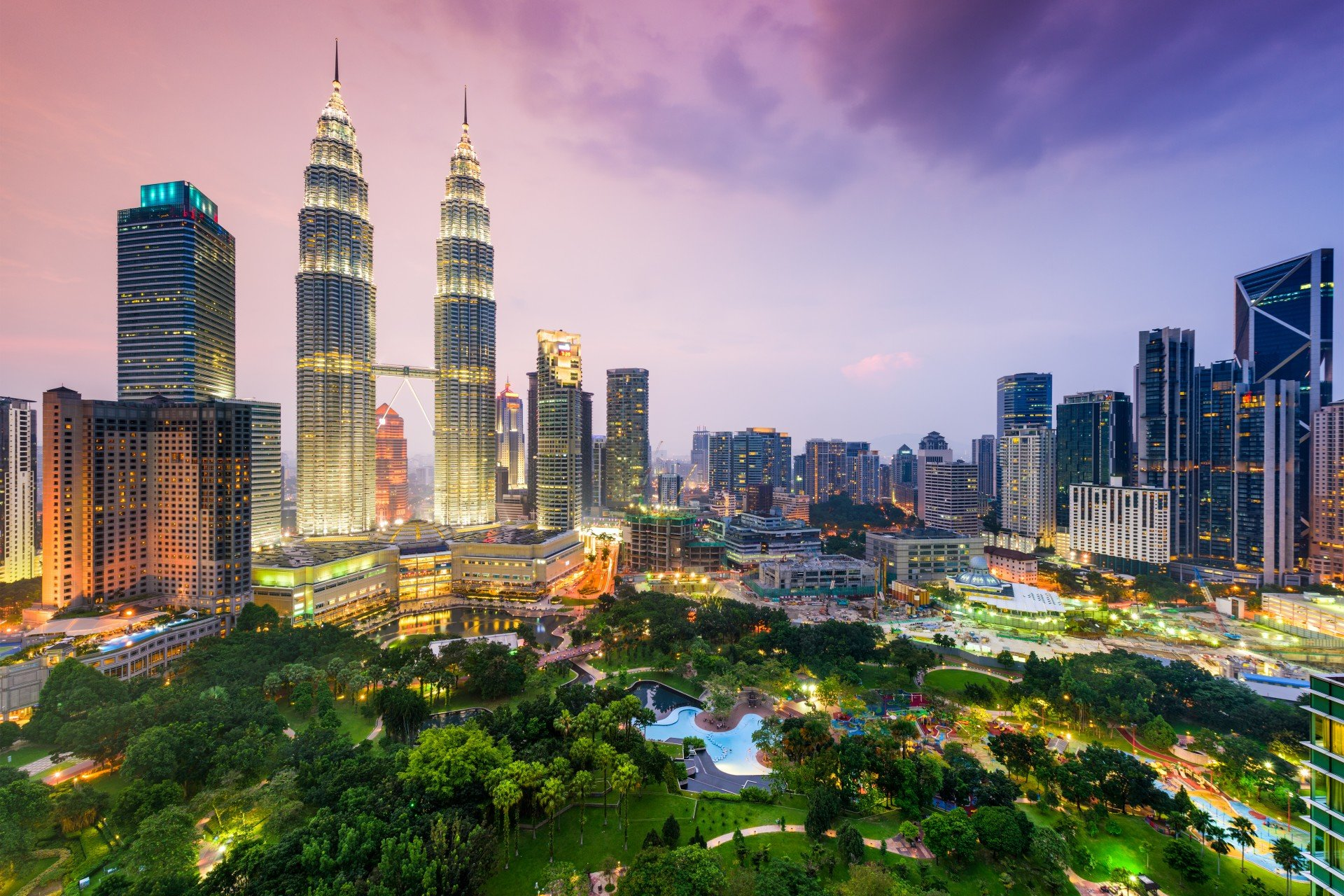 Shahril Ridza joined Khazanah in August 2018. He was previously chief executive officer of the Employees Provident Fund, Malaysia's largest pension fund