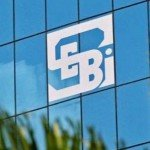 The move by Sebi comes after Franklin Templeton India shut six of its funds in April