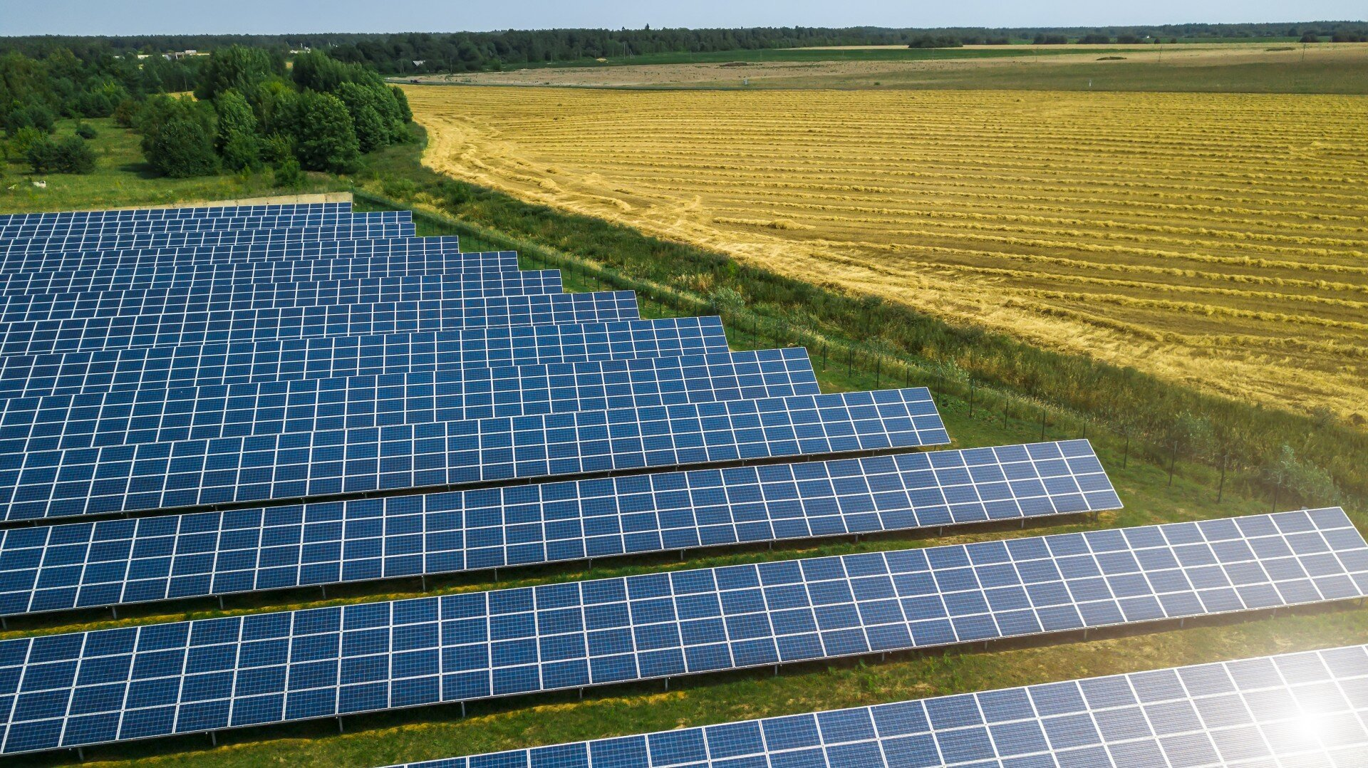 The project is expected to  provide renewable energy to an estimated 500,000 households, and create more than 200 jobs in the construction phase