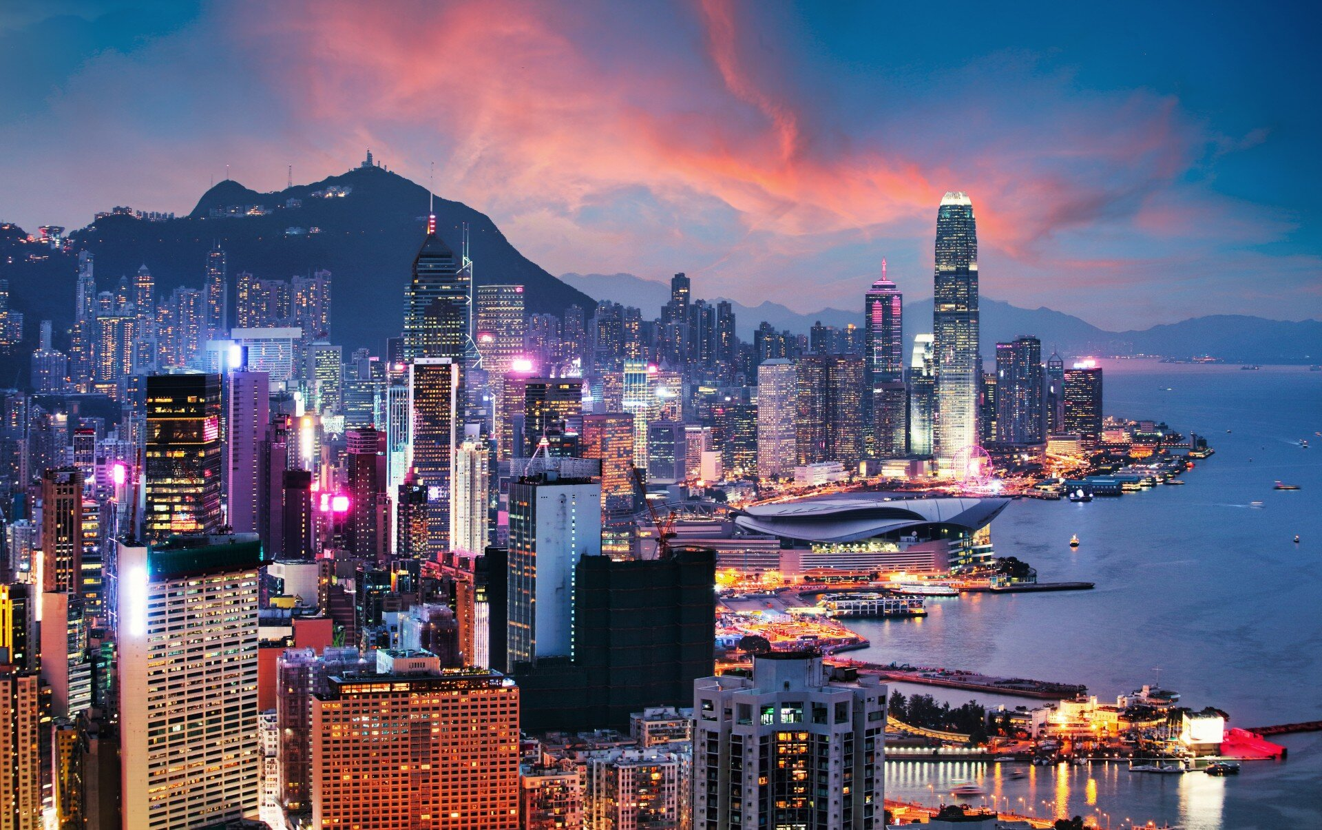 The decline, as well as the Chinese regulators' moves, have raised the concerns of foreign investors exodus from Hong Kong