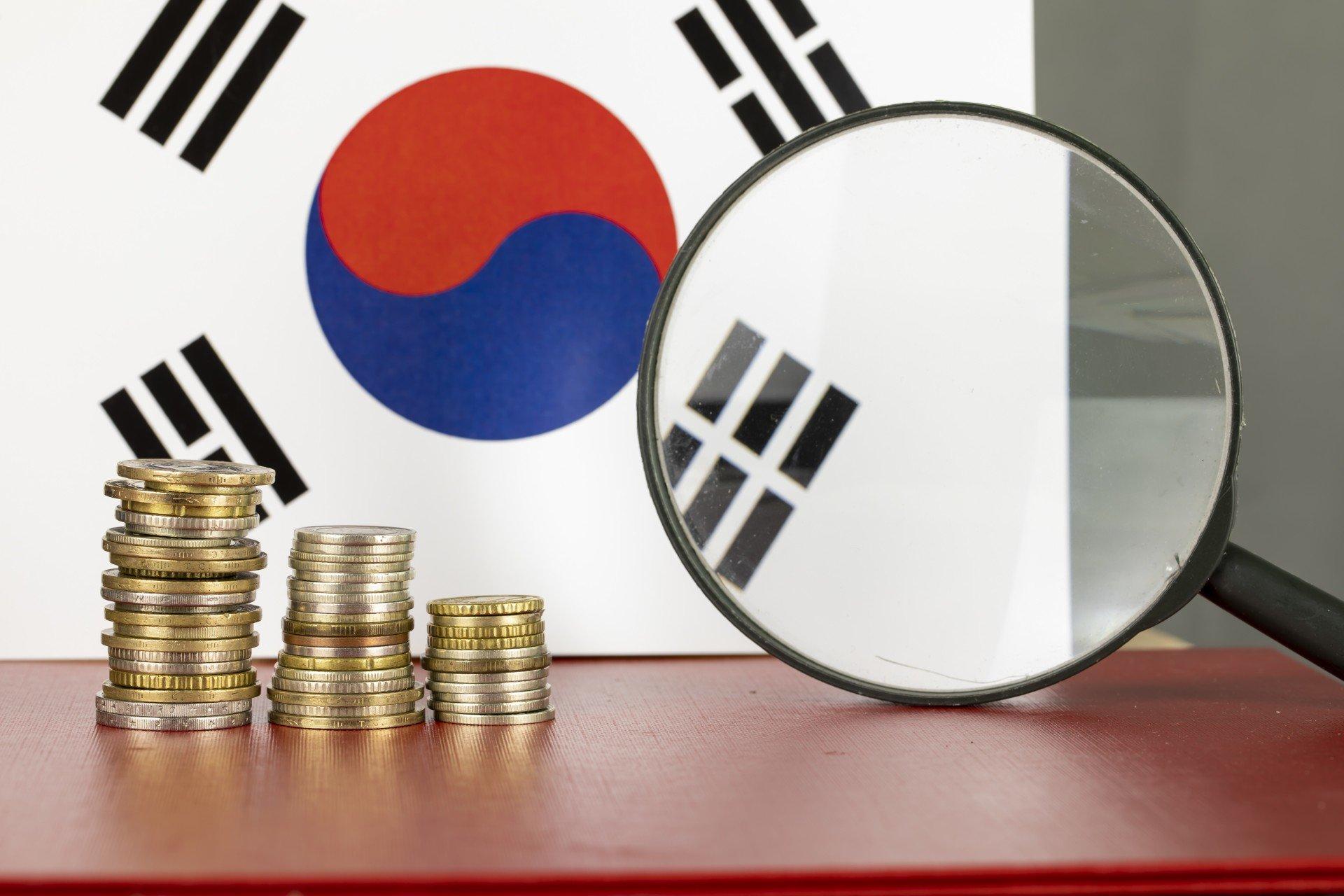 Korean enterprise