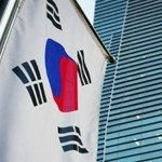 Korea's POBA seeks managers for 120 billion won private equity mandate