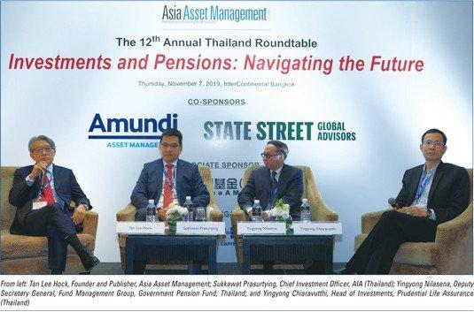 Events | Asia Asset Management