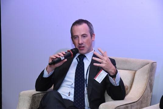 David Smith, Aberdeen Standard Investments