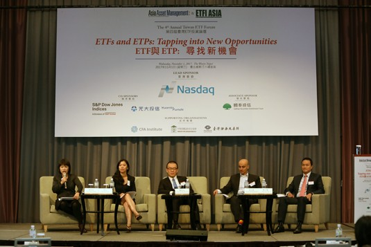 Panel Discussion C: Role of Advisers and Wealth Managers: Considerations for Clients