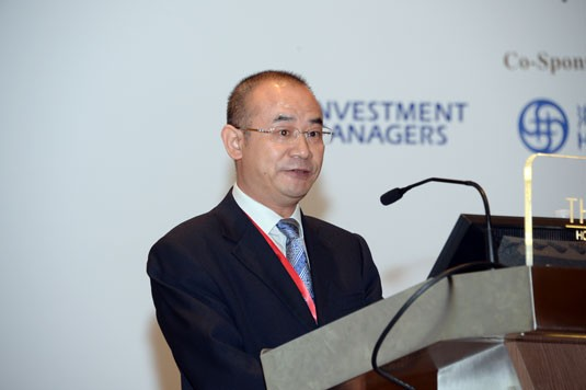 Fang Jiawen, Embassy of the People's Republic of China in Negara Brunei Darussalam